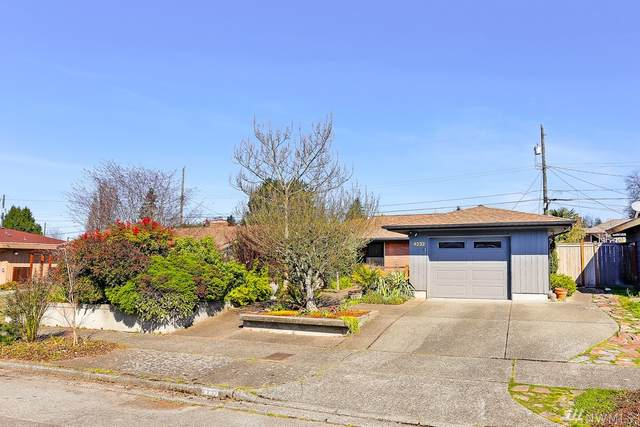 4232 NE 73rd St, Seattle, WA 98115 (#1587698) :: The Kendra Todd Group at Keller Williams