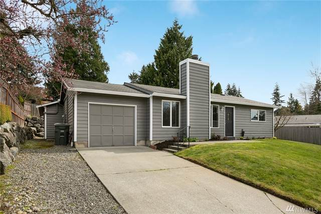 7505 7th Dr W, Everett, WA 98203 (#1587701) :: Real Estate Solutions Group