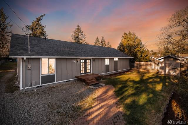 527 133 St E, Tacoma, WA 98445 (#1587710) :: Lucas Pinto Real Estate Group