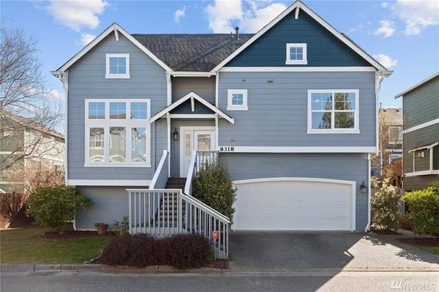 8318 Peggy's Place SE, Snoqualmie, WA 98065 (#1587716) :: The Kendra Todd Group at Keller Williams