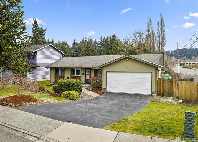 20723 13th Dr SE, Bothell, WA 98012 (#1587718) :: KW North Seattle