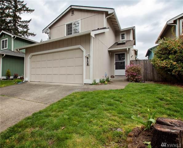 6102 Carmel Lane SE, Lacey, WA 98503 (#1587726) :: Pacific Partners @ Greene Realty