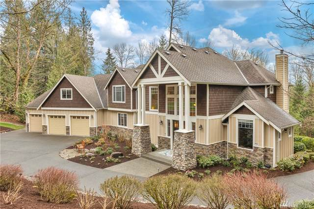 20828 SE 132nd St, Issaquah, WA 98027 (#1587740) :: Hauer Home Team