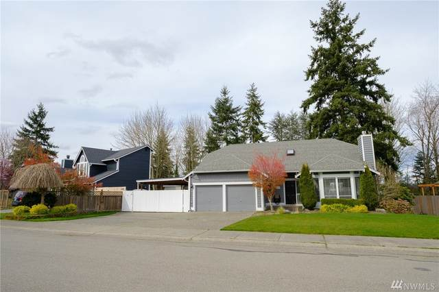 2211 236th St SE, Bothell, WA 98021 (#1587745) :: KW North Seattle