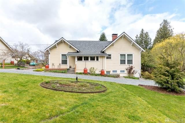 23463 Pringle St, Mount Vernon, WA 98273 (#1587753) :: Lucas Pinto Real Estate Group