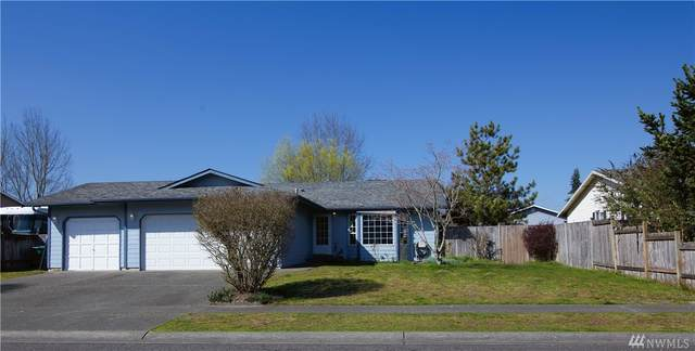 4201 122nd St NE, Marysville, WA 98271 (#1587761) :: Real Estate Solutions Group