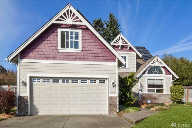 3132 Sugarloaf St SE, Olympia, WA 98501 (#1587808) :: The Kendra Todd Group at Keller Williams