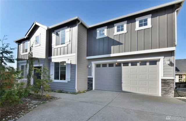 2119 147th Place SW, Lynnwood, WA 98087 (#1587811) :: The Shiflett Group