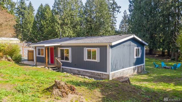 17920 Trombley Rd, Snohomish, WA 98290 (#1587826) :: Real Estate Solutions Group