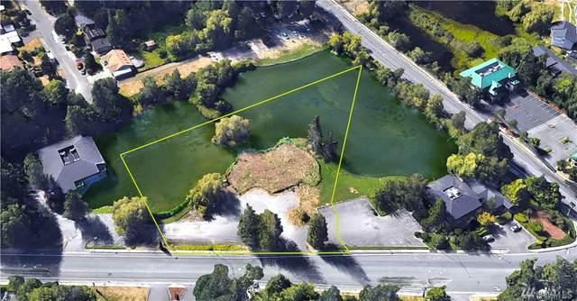 20032 Cedar Valley Rd, Lynnwood, WA 98036 (#1587857) :: Real Estate Solutions Group