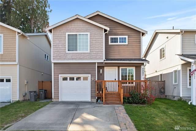 4897 Bowwood Cir NE, Bremerton, WA 98310 (#1587859) :: Better Homes and Gardens Real Estate McKenzie Group