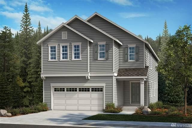 18102 SE 240th Place #20, Covington, WA 98042 (#1587879) :: NW Homeseekers