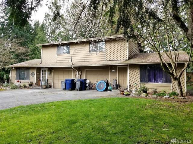 9002-9004 10th Place SE, Lake Stevens, WA 98258 (#1587884) :: Real Estate Solutions Group