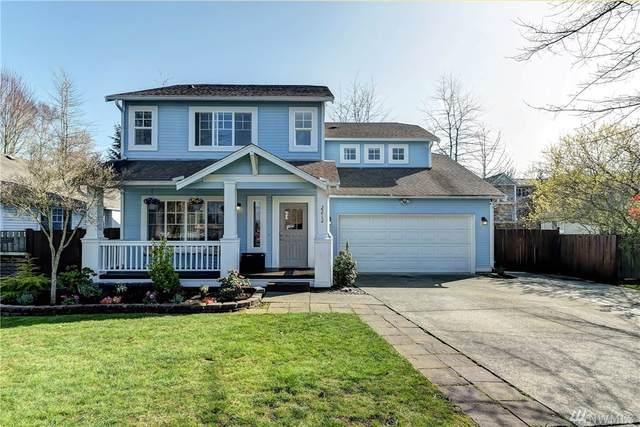 2212 E Meadow Blvd, Mount Vernon, WA 98273 (#1587898) :: Ben Kinney Real Estate Team