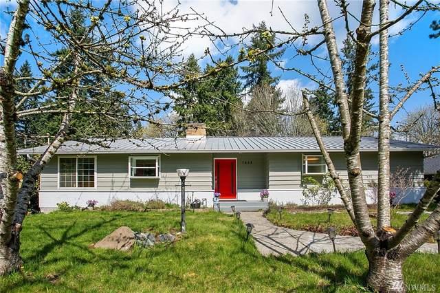 7658 NE 155th Place, Kenmore, WA 98028 (#1587903) :: Keller Williams Western Realty