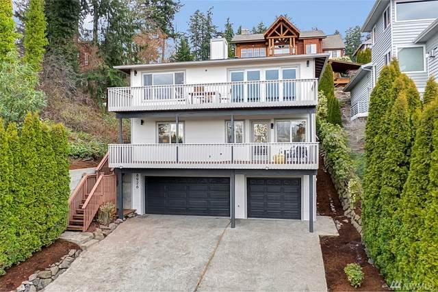 8926 NE 118th Place, Kirkland, WA 98034 (#1587917) :: Lucas Pinto Real Estate Group