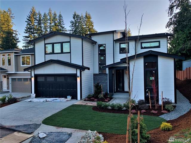 15628 Larch Way, Lynnwood, WA 98087 (#1587918) :: Lucas Pinto Real Estate Group