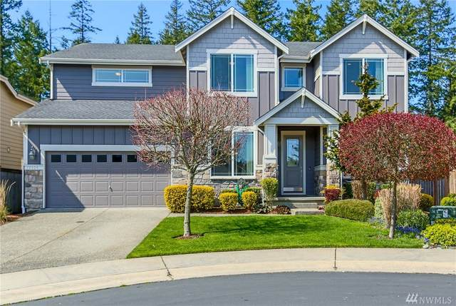18404 86th Av Ct E, Puyallup, WA 98375 (#1587943) :: Ben Kinney Real Estate Team