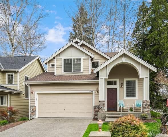 16940 128th Place NE, Woodinville, WA 98072 (#1587950) :: Pickett Street Properties