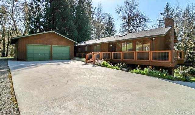 6701 277th Wy SE, Issaquah, WA 98027 (#1587956) :: My Puget Sound Homes