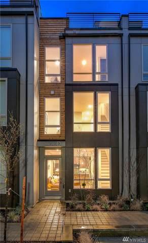 6730-D Corson Ave S, Seattle, WA 98108 (#1587972) :: Lucas Pinto Real Estate Group
