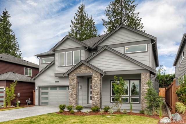 12919 173rd Dr SE Mw52, Snohomish, WA 98290 (#1587986) :: Real Estate Solutions Group