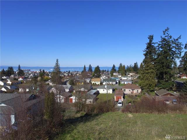 9999 E 5th Street, Port Angeles, WA 98362 (#1588005) :: Ben Kinney Real Estate Team