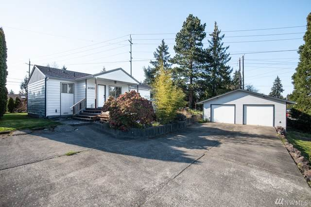 20804 53rd Ave W, Lynnwood, WA 98036 (#1588031) :: Real Estate Solutions Group