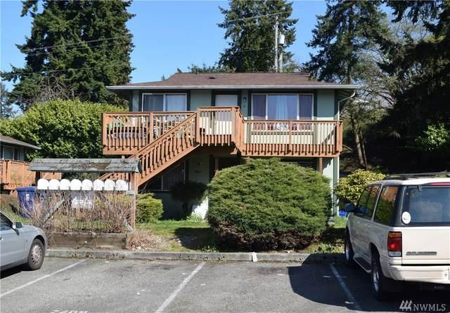 7409 S Prospect St, Tacoma, WA 98409 (#1588085) :: Pacific Partners @ Greene Realty