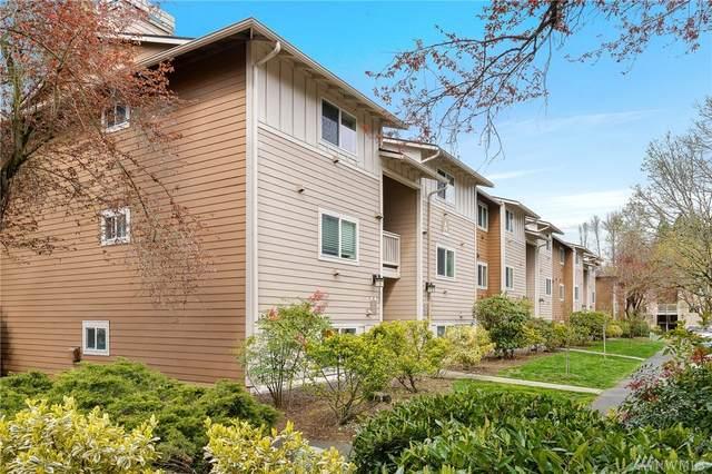 14002 NE 181st Place A204, Woodinville, WA 98072 (#1588108) :: Pickett Street Properties