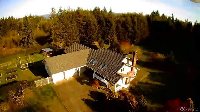 70 Westview Dr, Hoquiam, WA 98550 (#1588124) :: Better Homes and Gardens Real Estate McKenzie Group