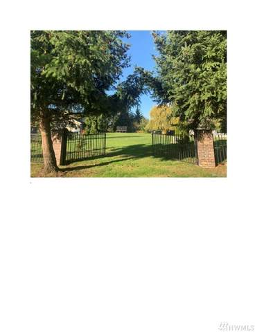 604 59th Av Ct NE, Tacoma, WA 98422 (#1588136) :: Alchemy Real Estate