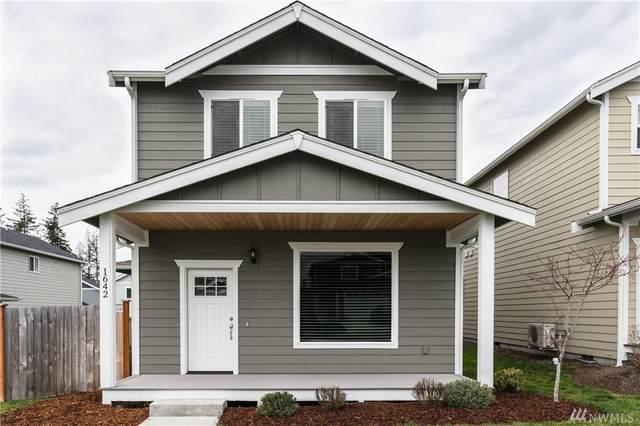 1642 Nw 5th Ave, Oak Harbor, WA 98277 (#1588166) :: Ben Kinney Real Estate Team