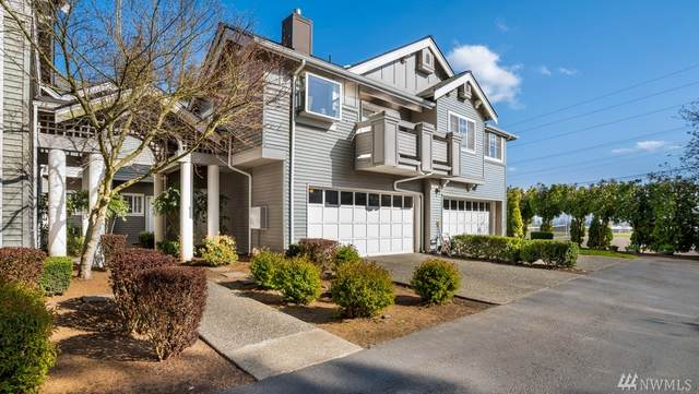 22727 4th Ave W #104, Bothell, WA 98021 (#1588170) :: NW Homeseekers