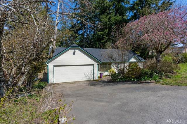 880 Woodbine Wy, Bellingham, WA 98229 (#1588185) :: Real Estate Solutions Group