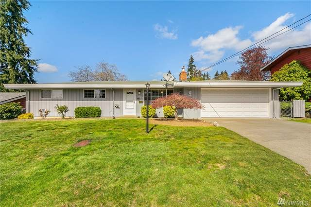 3322 NE 10th Place, Renton, WA 98056 (#1588195) :: The Kendra Todd Group at Keller Williams