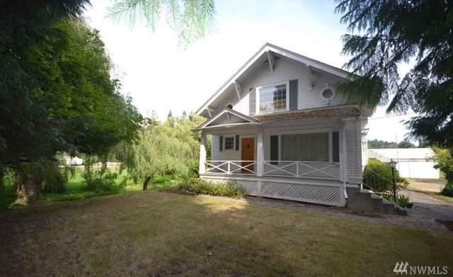 3423 82nd Ave E, Edgewood, WA 98371 (#1588207) :: Keller Williams Western Realty