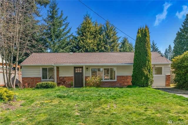 19220 Burke Ave N, Shoreline, WA 98133 (#1588283) :: Ben Kinney Real Estate Team