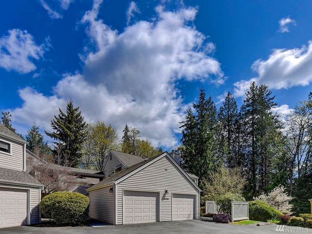 22045 SE 40th Ct, Issaquah, WA 98029 (#1588306) :: The Kendra Todd Group at Keller Williams