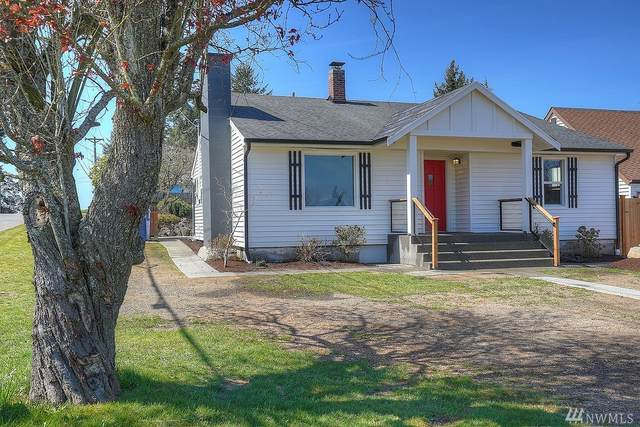 7848 S Ainsworth Ave, Tacoma, WA 98408 (#1588317) :: Alchemy Real Estate