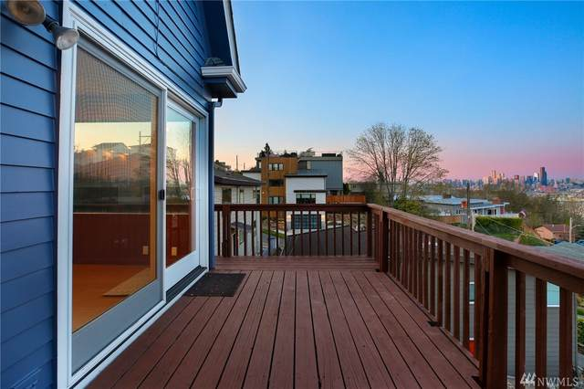3812 34th Ave SW, Seattle, WA 98126 (#1588332) :: Alchemy Real Estate