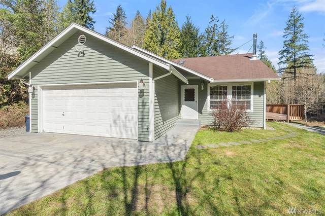 2535-SW Ritchie Dr, Port Orchard, WA 98367 (#1588414) :: Alchemy Real Estate