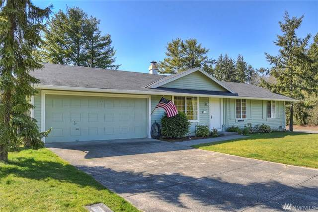 20053 Lysir Ct NE, Poulsbo, WA 98370 (#1588417) :: Better Homes and Gardens Real Estate McKenzie Group