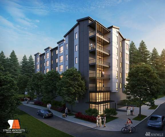 304 NE 152nd St, Shoreline, WA 98155 (#1588444) :: Ben Kinney Real Estate Team