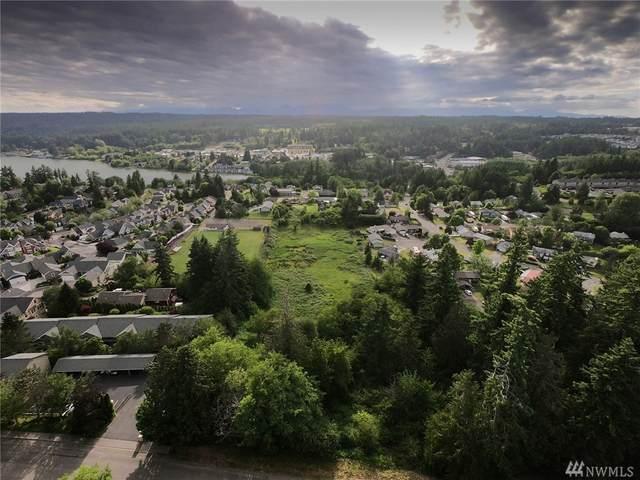 19976 Hamilton Cir NE, Poulsbo, WA 98370 (#1588449) :: Better Homes and Gardens Real Estate McKenzie Group