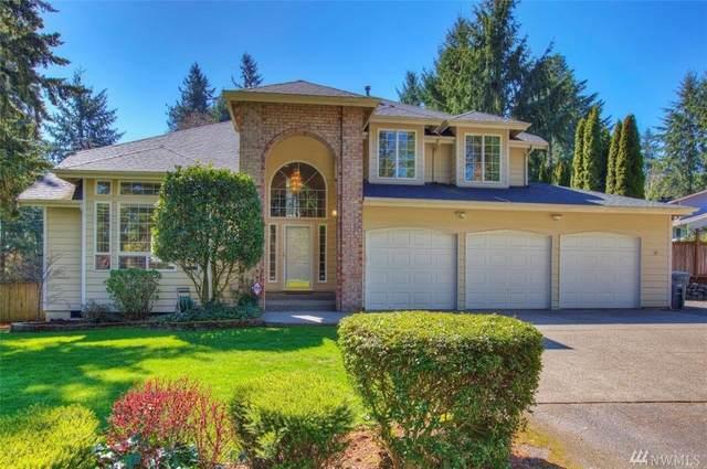 13314 120th St E, Puyallup, WA 98374 (#1588459) :: Pickett Street Properties