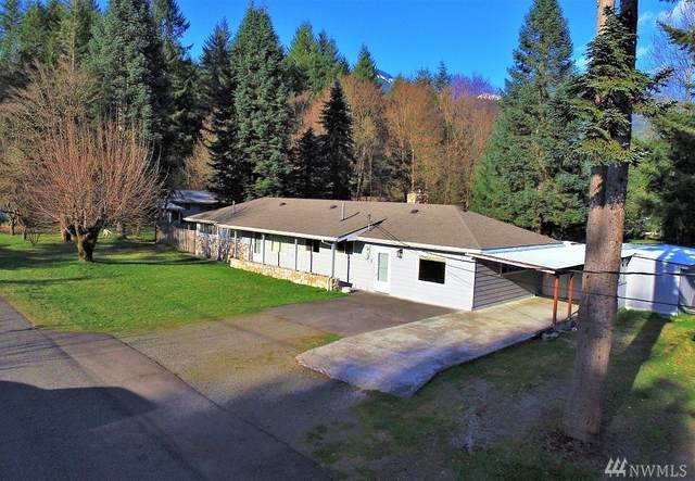 108 1st, Randle, WA 98377 (#1588481) :: Capstone Ventures Inc