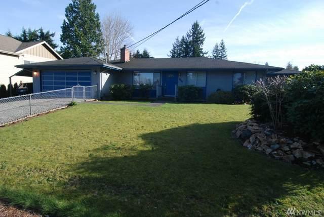 1216 129th St SE, Everett, WA 98208 (#1588485) :: The Kendra Todd Group at Keller Williams
