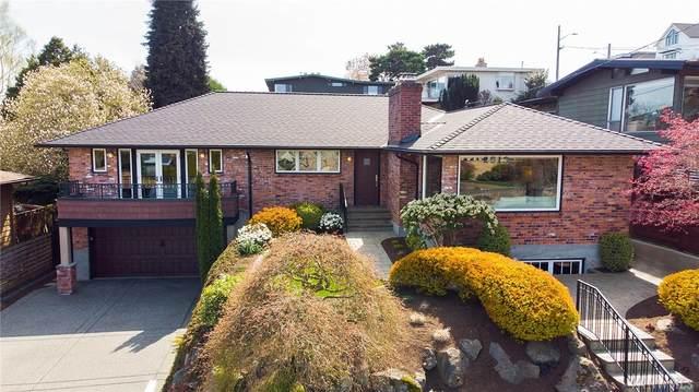 2513 W Raye St, Seattle, WA 98199 (#1588490) :: Costello Team