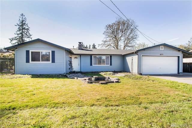 9018 Wildwood Ave SW, Lakewood, WA 98498 (#1588513) :: NW Homeseekers